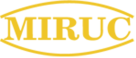 Miruc Optical logo